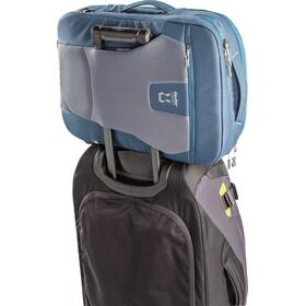 Deuter Aviant Carry On Pro 36 SL Mochila de Viaje Mujer, denim/arctic
